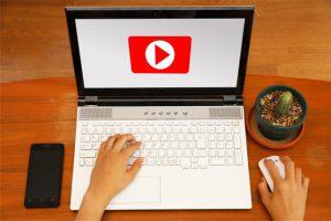 YouTube広告(動画広告)フォーマット