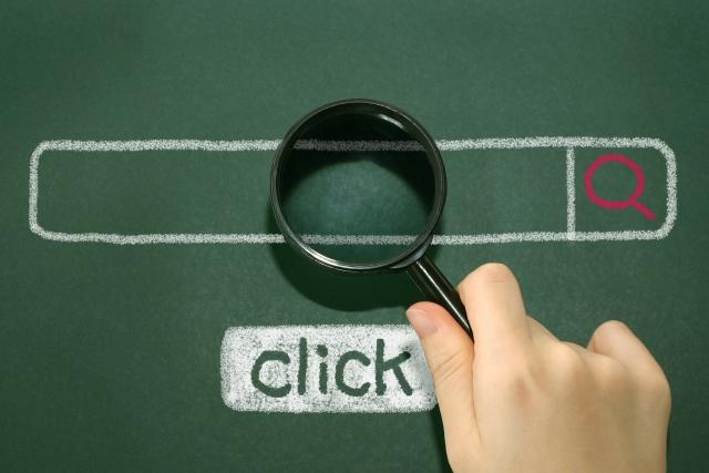 クリック率(CTR)とは?仕組みや改善方法まで【リスティング広告・SEO対策】   Fleeksブログ